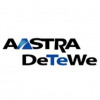Aastra Power Supply D6700-0131-48-20