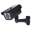 GRANDSTREAM GXV3674_FHD_VF IP camera Outdoor Full HD camera with night vision IR LED's and DC-Iris