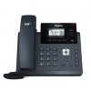 Yealink SIP-T40P IP Phone (no PSU) Elegant entry level IP Phone