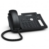 SNOM 320 V3 SIP business phone with backlight (no PSU) Ideal for the office and everyone who spends a lot of time on the phone.