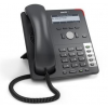 snom 710 IP phone - Essential functionality snom 710 IP phone - Essential functionality