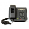Polycom CX300 Desktop Phone 2200-32500-025 Conventional enterprise-grade telephone look and feel, with plug-and-play ease of use