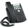 Polycom SoundPoint IP 331 2200-12365-025 Entry-level IP phone with excellent sound quality, an enterprise-grade feature set and business telephony features.