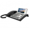 Tiptel 3130 IP Phone Business IP telephone for VoIP using SIP