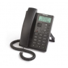 Aastra 6863i Entry Level SIP Phone Reliable and attractive priced IP phone