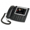 Aastra 6739i Executive SIP Phone without PSU Powerful Features in an Advanced, Expandable Executive Level IP Telephone
