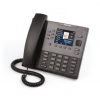 Aastra 6867i SIP Phone with Color Display Exceptional Value in an entry level, feature rich VoIP Telephone