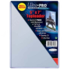 Ultra Pro kemény védőtok Box topperhez (5