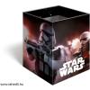 Star Wars Asztali ceruzatartó Star Wars - Kylo Ren