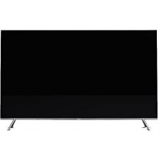 Samsung UE49KS7000 tévé