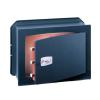 Technomax GK 3B faliszéf 210x340x150mm