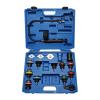 BGS -8027 Hűtőrendszer nyomásmérő 14-részes