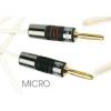 QED PERFORMANCE SILVER MICRO (C-QSM/100)