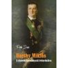 Nemzeti Örökség PILCH JENÕ - HORTHY MIKLÓS - A TÍZÉVES KORMÁNYZÓI ÉVFORDULÓRA