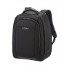 SAMSONITE Pro-DLX4 Backpack L 16