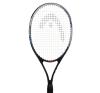 Head teniszütő - Metallix Challenge Pro tenisz felszerelés