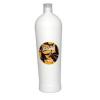 Kallos Vanilla - sampon 1000 ml száraz hajra Női