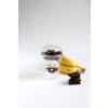 PaleoNasi Banános-Csokis granola poharas 45g PaleoNasi