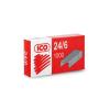 ICO 24/6 fűzőkapocs