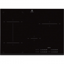 Electrolux EHI7543FOK főzőlap