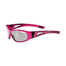 Uvex Sportstyle 509 Pink (3316)