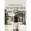 Rubinstein Lea Hajasbaba