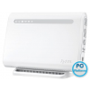 ZyXEL NBG6815 Dual Band AC2200 MU-MIMO Wireless Router