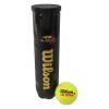 Wilson teniszlabda - US Open