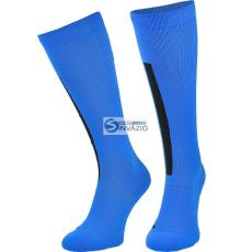 Nike zokni Edzés Nike Elite W SX5144-406