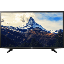 LG 49LH590V tévé