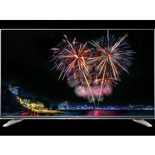 LG 43UH7507 tévé