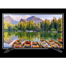 LG 49LH6047 tévé