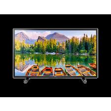 LG 43LH500T tévé