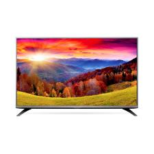 LG 43LH541V tévé