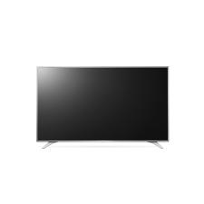LG 55UH6507 tévé