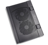 Deepcool Notebook Hűtőpad 17