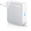 TP-Link TL-WR810N 300M  Wireless N Mini Pocket Router TL-WR810N