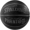 Spalding Kosárlabda SPALDING PHANTOM