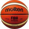 Kosárlabda, 7-s méret MOLTEN GM7X