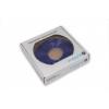 PrimoCHILL PrimoFlex? Advanced LRT? 19,1 / 12,7 mm - Brilliant UV Blue RETAIL 3m