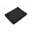 EK WATER BLOCKS Closed-cell insulation - AMD B.P.