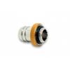 EK WATER BLOCKS EK-HFB Fitting 13mm - Gold