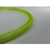 EK WATER BLOCKS PrimoChill Anti-Kink Coil 15,9 mm (5/8) - UV Brite Green (PCC-58-BG)