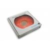 PrimoCHILL PrimoFlex? Advanced LRT? 19,1 / 12,7 mm - Pearl UV Orange RETAIL 3m