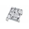 EK WATER BLOCKS EK-FB GA Z170X Monoblock - Nickel