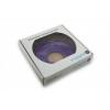 EK WATER BLOCKS PrimoChill PrimoFlex? Advanced LRT? 15,9 / 9,5mm - Pearl UV Purple RETAIL 3m