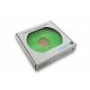 EK WATER BLOCKS PrimoChill PrimoFlex? Advanced LRT? 15,9 / 9,5mm - Pearl UV Green RETAIL 3m