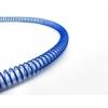 EK WATER BLOCKS PrimoChill Anti-Kink Coil 19,1 mm (3/4) - UV Blue (PCC-34-UB)