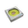 EK WATER BLOCKS PrimoChill PrimoFlex? Advanced LRT? 15,9 / 11,1mm - Pearl UV Yellow RETAIL 3m