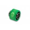 EK WATER BLOCKS EK-ACF Fitting 12/16mm - Green